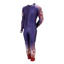 BeyondX Jr Valhalla GS Suit