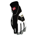 Swix Star XC100 Gloves-Women's