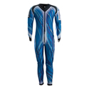 Descente Spain Adult GS Race Suit