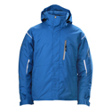 Descente Passport Collection Glade Men's Jacket 2013/14