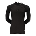Swix RaceX Bodywear Half Zip Wind Top Men's