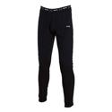 Swix RaceX Bodywear Wind Bottom Men's