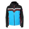 Volkl Yellowstone Jacket 2013/14