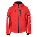 Volkl Team Speed Jacket Men's 2013/14