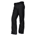 Volkl Team Full Zip Pants Men's 2013/14