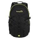 Transpack Ridge Tech Backpack 2014