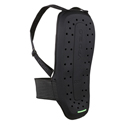 POC Spine VPD 2.0 Back Protection Adult