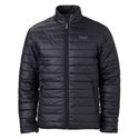 Marker Men's Recon Insulator Jacket