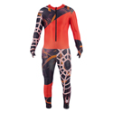 Spyder Performance GS Race Suit Men's 2013/14