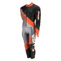 Spyder Performance GS Race Suit Men's 2013/14