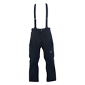 Spyder Training Pants Men's