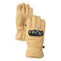 Spyder Work Gloves Men's