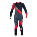 Spyder Performance GS Race Suit Boy's 2013/14