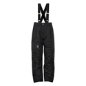 Spyder Training Pant Boy's