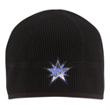 Spyder Men's Core Knit Hat 2013/14