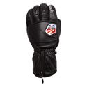 Reusch 2011 Noram Deluxe Glove