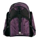Transpack Sidekick Pro 2012-2013