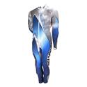 Energiapura Line Adult GS Race Suit