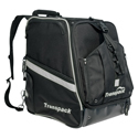 Transpack Heated Boot Pro Boot Pack 2014