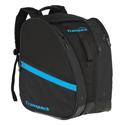 Transpack TRV Pro Boot Pack