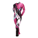 Sync Women's Avie GS Race Suit