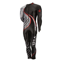 Sync Men's Carve GS Race Suit