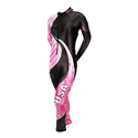 Sync Women's Carve GS Race Suit