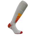 Eurosocks Compression Plus Socks