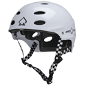 Pro-Tec Ace Water and Sailing Helmet