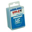 Vola HF Wax 40 gram