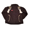Halti Men's Goal Jacket