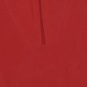 MASER RED