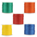 Standard Hollowbraid Polypropylene Rope