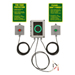 Tee Sentry® Complete Hardwire System