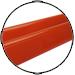 SYN-BOO™ - Triangular Profile - Ski Hill Marking Pole