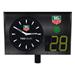 TAG HEUER HL940 LED Start Clock