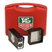 TAG Heuer HL2-31 Reflective Infrared Detector