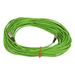 ALGE 002-30 Photocell Start Cable 30 Meter Length