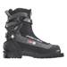 Fischer BCX 675 Back Country Boot