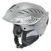 Uvex X-Ride Motion Helmet - Womens (2010)
