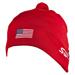 Swix Old School International Hat