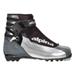 Alpina T10 Plus Touring Boot