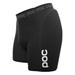 POC Hip VPD 2.0 Ski Shorts 2013