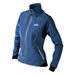 Swix Bergan Jacket-Women