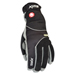 Swix Gore Spectrum Nordic Gloves-Men