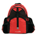 Transpack Sidekick Lite Boot BackPack