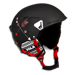 VOLA HELMET ARROW FREERIDE/SLALOM