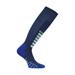 EuroSock Silver Supreme Ski Socks