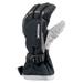 Hestra Czone Junior Glove