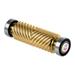 Swix 0.5mm Broken V Structure Roller